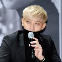 又再次動搖的'EXO'…TAO最終還是走上退團之路